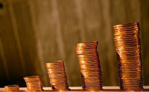 АИКБ прогнозира 0,5% ръст на БВП за 2012 г.