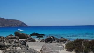 Не пътувайте за Гърция, Турция и Кипър, съветва МЗ