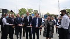 Нов германски завод за медицинска техника разкрива 300 работни места в Благоевград