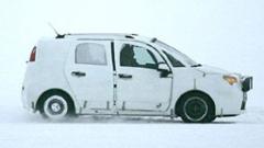 Citroen подготвя конкурент за Skoda Roomster