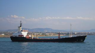 Турция удължава проучванията си в Източното Средиземноморие до 4 ноември