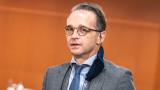 Германия очаква до няколко дни ЕС да реагира по случая с Навални