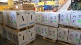 Министрите решиха да дарим ваксини на РС Македония и  препродажба с Норвегия