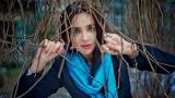 Елен Колева: Любовта ми към Калин Терзийски беше като вирус