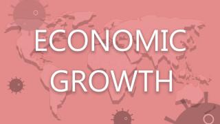 Коронавирусът може да стопи световния икономически растеж наполовина, алармира ОИСР