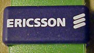 Ericsson открива глобален център за услуги в Букурещ