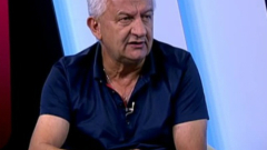 Кметът на Пловдив се ангажира с Локо