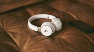 Beats Solo Pro - страхотни слушалки с почерка на Apple