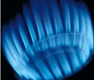 Ограничителният режим за газа влeзe в сила