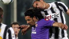 Милан посяга към пиянде от Ювентус