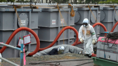 """Росатом предлага технология за изчистване на радиацията в АЕЦ """"Фукушима"""""""