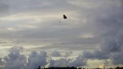 Неспазване на правилата може да е довело до смъртта на парашутиста в Чешнегирово