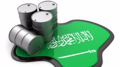 Най-богатата на петрол страна се нуждае от цена $85-87 за барел, за да не е на загуба