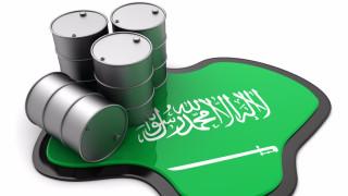 Рияд иска намаленият добив на петрол да продължи, очаква по-високи цени