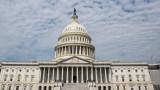 Как правителствените регулации в САЩ са на път да заличат приходи за над $80 милиарда