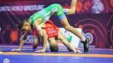 Още двама наши борци ще спорят за медалите на европейското