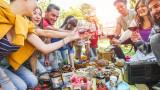 6 летни храни, които да не ядем