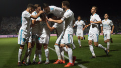В Каталуния настръхнаха заради Реал
