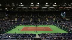 Всички резултати от тенис турнира в Ротердам