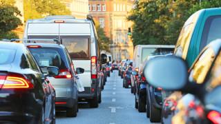 Един на всеки пети европеец изложен на вредно шумово замърсяване