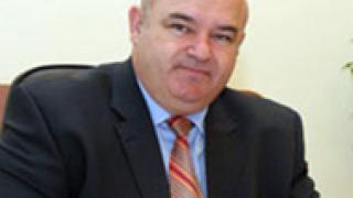 """Започна дело срещу член на фамилия - """"отличник"""" по еврофондове"""