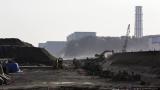 """Японски експерти препоръчват радиоактивната вода от """"Фукушима"""" да бъде изпусната в океана"""