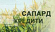 """Изтича срокът, даден на ДФ """"Земеделие"""" от ЕК"""