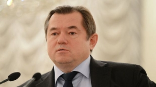 Украйна публикува записи, доказващи руската намеса в Донбас и Крим, Кремъл отрича