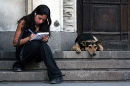 Представят над 500 магистърски програми за обучение в чужбина