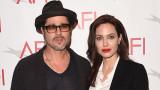 Победи ли Анджелина Джоли