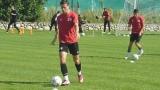 Даниел Георгиев: Ще създадем проблеми на Стойчо