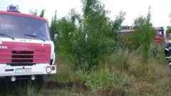 Горя локомотивът на пътническия влак Бургас-София