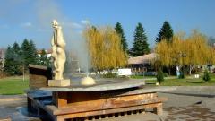 Недостатъчната минерална вода ядоса пациенти на рехабилитация в Сапарева баня