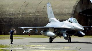 САЩ с оръжейна сделка от $11,5 млрд. със Саудитска Арабия
