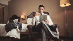 Навиците на милионерите и най-пренебрегвания от тях