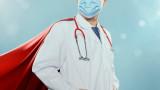 Вирусолог призова за повишено внимание, когато вирусът набира скорост