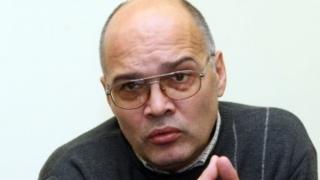 Българинът гласува, както му е казал чорбаджията, убеден Безлов