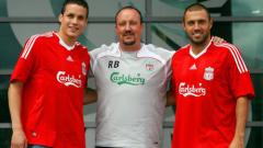Защитник на Ливърпул ще отсъства месец от терена