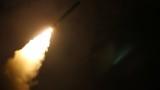 Индия купува въоръжение от Русия за 14,5 млрд. долара