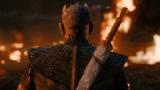 Game of Thrones 8 и тийзър на епизод 4