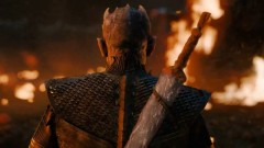 Тийзър на четвърти епизод на Game of Thrones