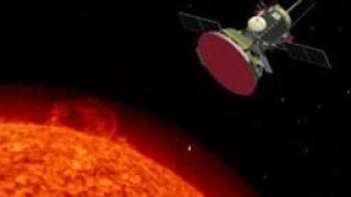 Американска сонда ще изследва Слънцето