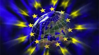 Търсят се 90 българи за работа в европейски институции