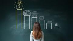 Милионер споделя 8 нагласи на средната класа, които ви пречат да натрупате богатство