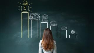 Какво трябва да промените в себе си, за да забогатеете?