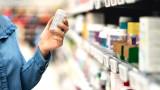 Проверките на софийските аптеки не засякоха спекула, а криене на обороти