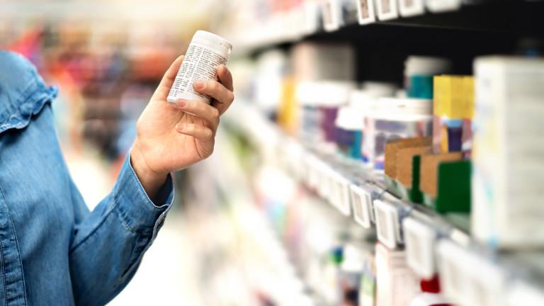 Прокуратурата проверява продажбата на лекарства и храни