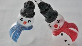 Коледните чудеса започват отсега