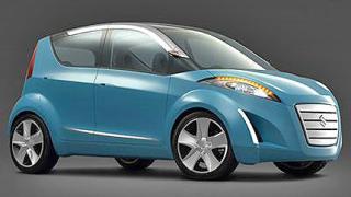 Възроденият Datsun вече се продава, цената тръгва от 5000 д.