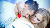 3 неща, които възбуждат най-много за секс